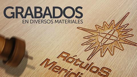 RECURSOS4005